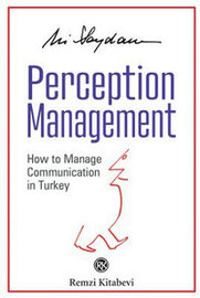 Perception Management ali saydam